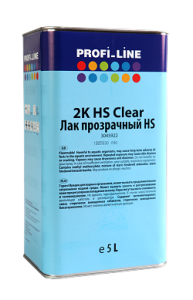 cc2-k-xs-clear_250.png