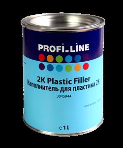cc2k-plastic-filler_250.png