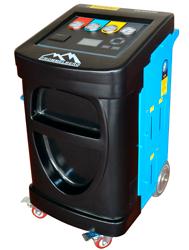 oc600b-250-1.png