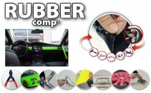 rubbercomp.jpg