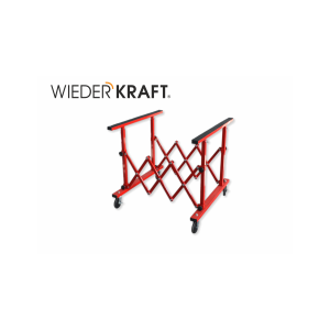 wdk-65026-300x300.png