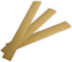 yellowdiamond_strip0_5004_1.jpg